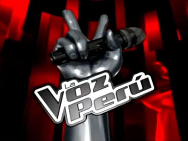 ¿Creer o reventar en La Voz Perú?