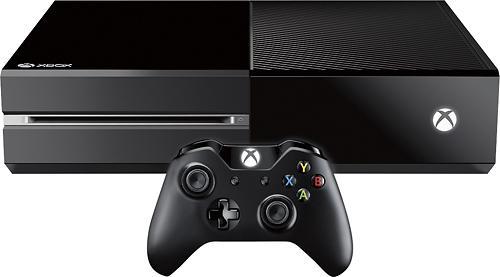 Mira lo nuevo que trae esta nueva actualización para Xbox One