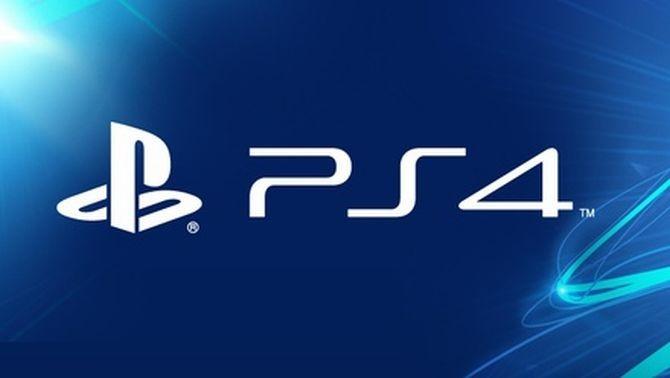 Sony reveló su reporte financiero del ultimo trimestre del 2015