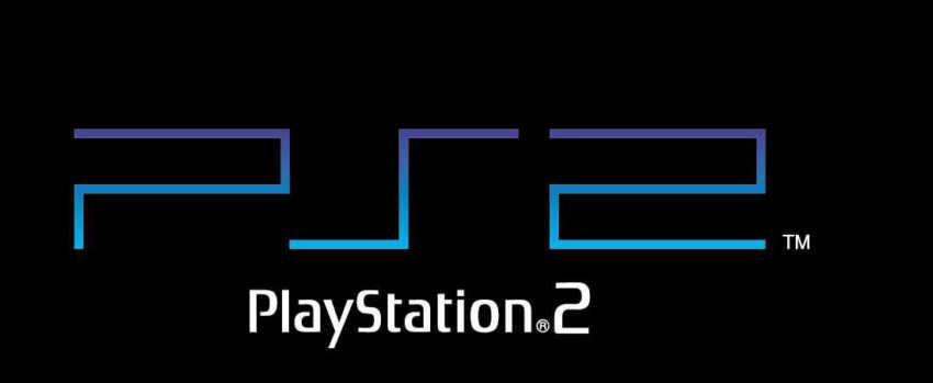 Sony informa la razón del precio en los juegos del emulador Ps2