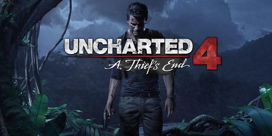 Uncharted 4 Collector's Edition y sus diferentes versiones