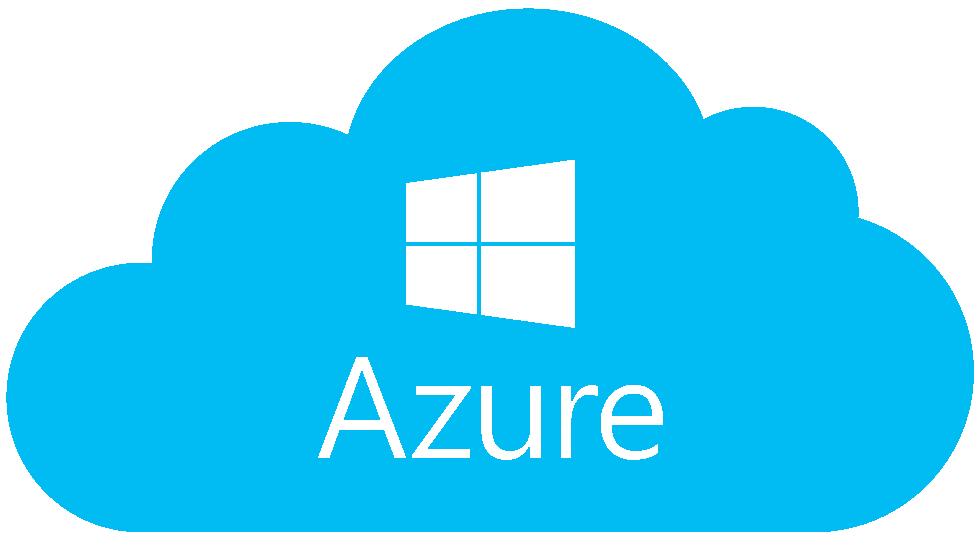 No importa si tienes PS4, Phil Spencer dice ¡Microsoft Azure y banda para todos!