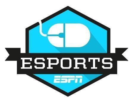 ESPN anuncia oficialmente una sección en el canal para los eSports