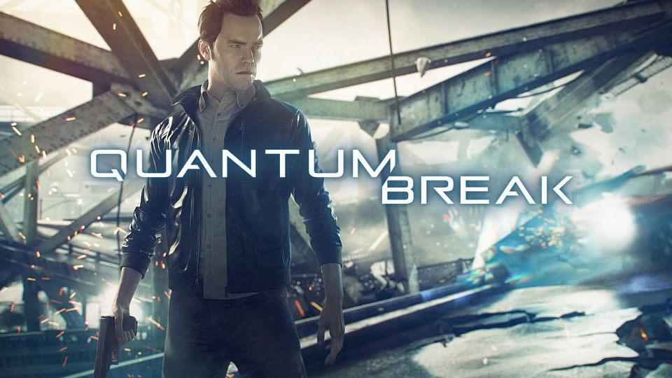 Quantum Break posibles rumores en una versión para PC