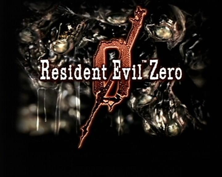 Resident Evil Zero HD se lanza oficialmente el día de hoy