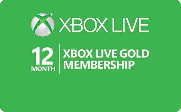 Xbox Live y su aumento del precio en la suscripción en México