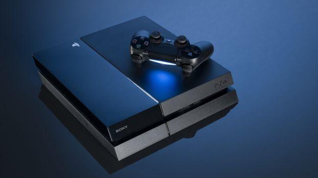 Se abre el registro para la Beta de un nuevo Firmware en el PS4