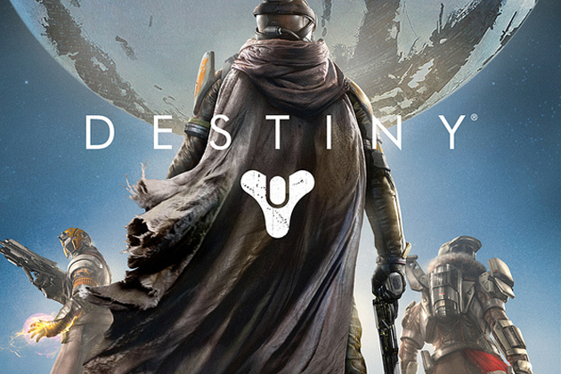 Destiny 2 o su próxima entrega podría llegar en 2017