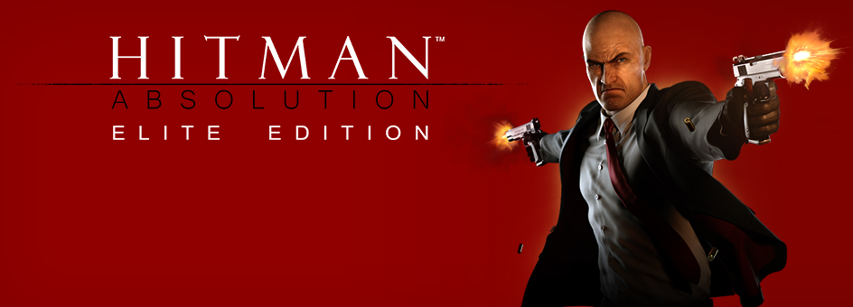 Hitman Absolution y su posible llegada al Xbox One