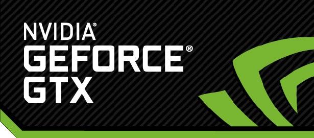 Nvidia Geforce GTX regala Tom Clancy's The Division al comprar una tarjeta gráfica