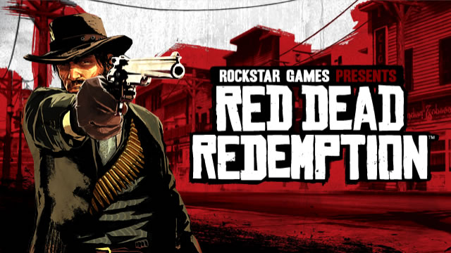 Red Dead Redemption próximo en retrocompatibilidad del Xbox One