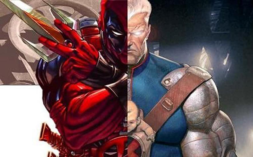 Confirman secuela para Deadpool y nuevo personaje, ¿será?