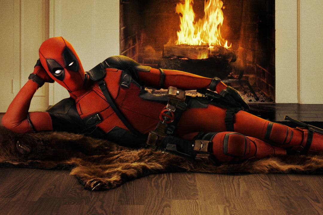 Mira la Geexels Reseña: El análisis de la película de Deadpool