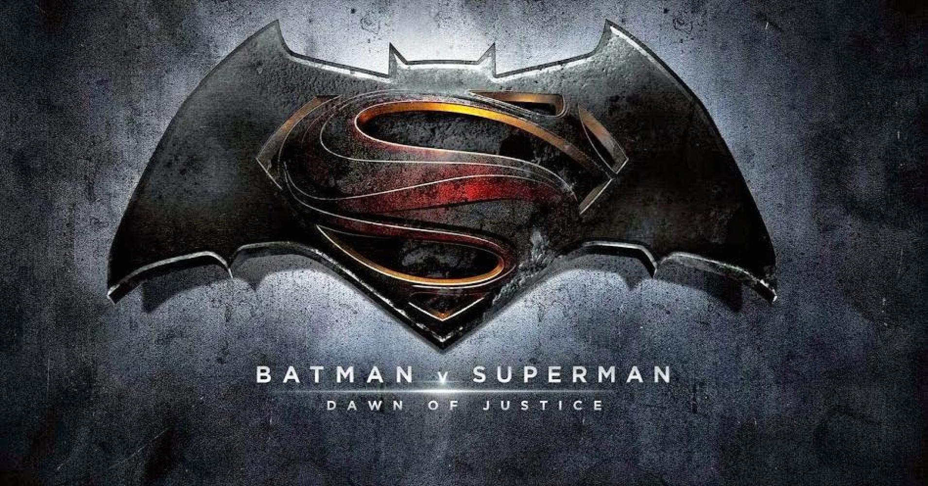 Análisis de la pelicula de #BatmanVSuperman