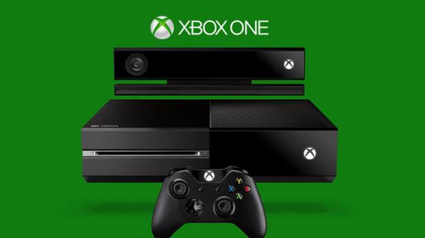 Actualización de Marzo Xbox One se muestran detalles