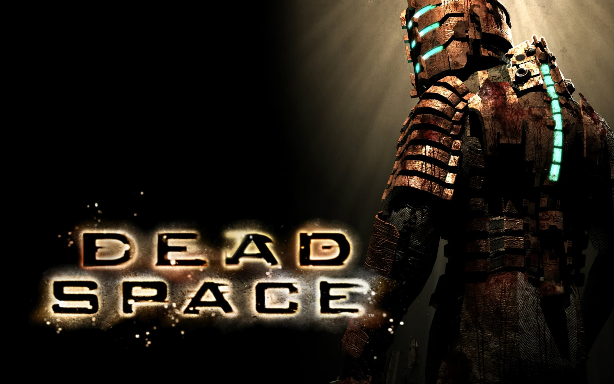 Dead Space y Left 4 Dead 2 ya son compatibles en el Xbox One