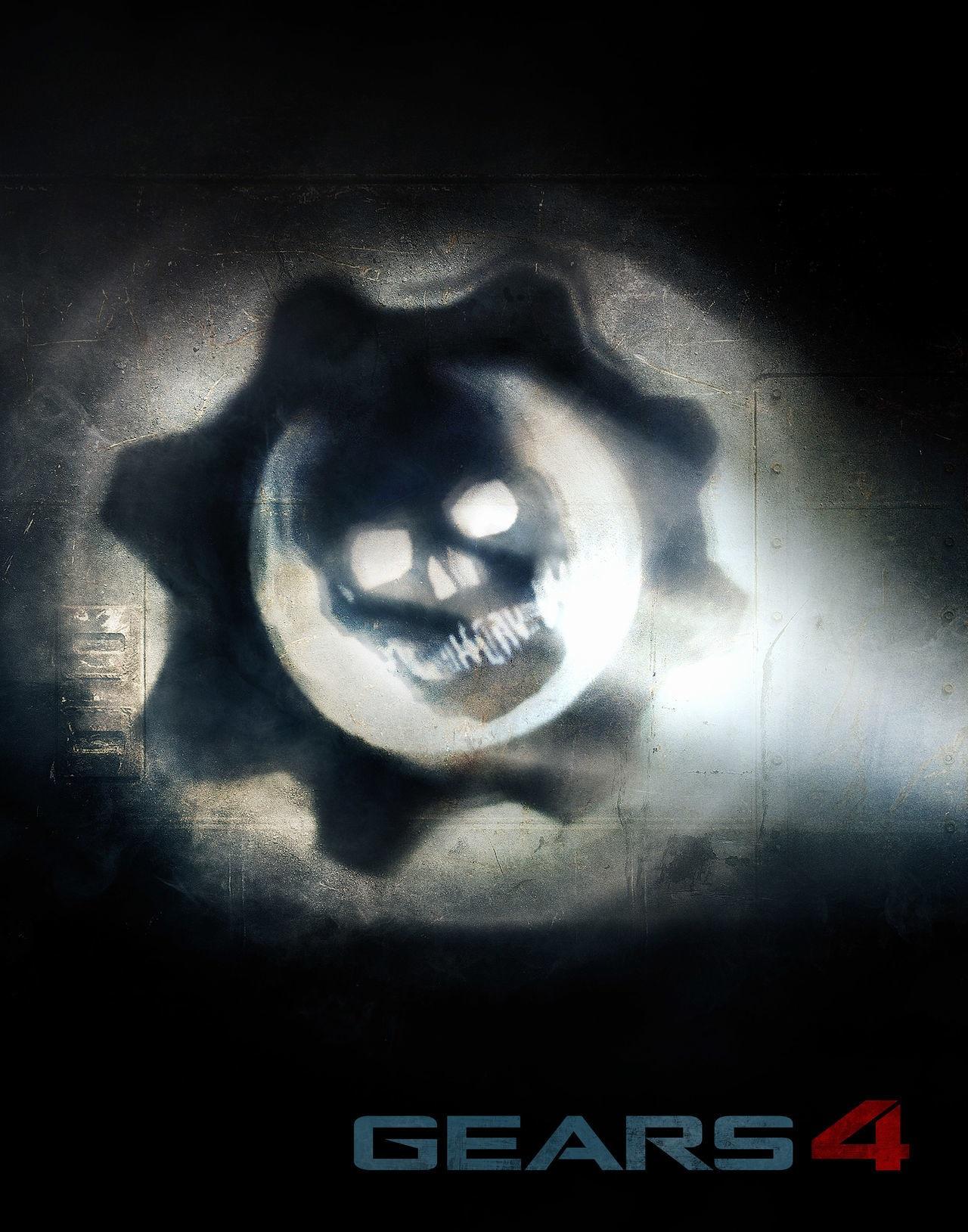 Gears of War 4 podría ser el inicio de una nueva trilogía