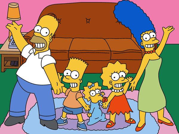 Los Simpson, crónica de la caída de un grande