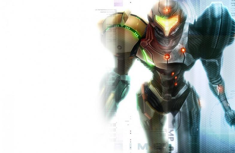 Metroid podría regresar con título nuevo a Nintendo NX.