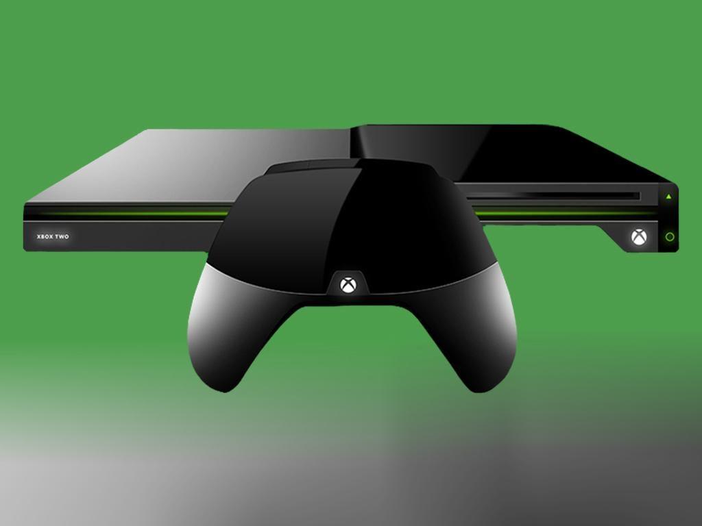 Rumor: Xbox Scorpio tendría 6 teraflops de potencia