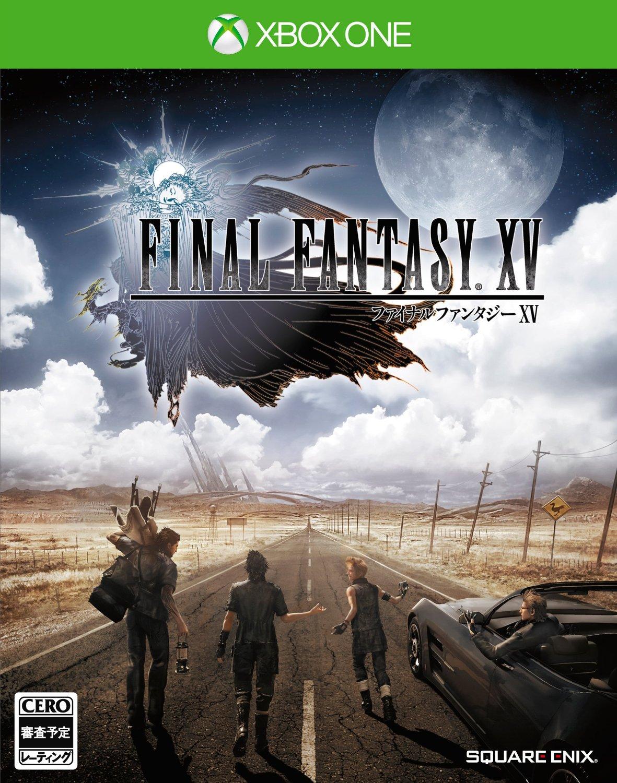 FinalFantasyXV-2
