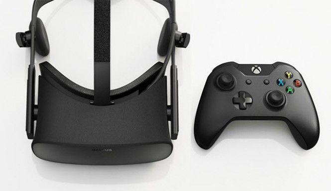 Xbox One Scorpio está al nivel de las PC más potentes pero será superada pronto