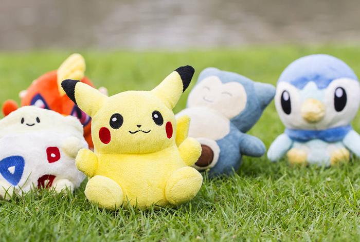 Elige el mejor plan para jugar Pokémon Go y ahórrate una lanita