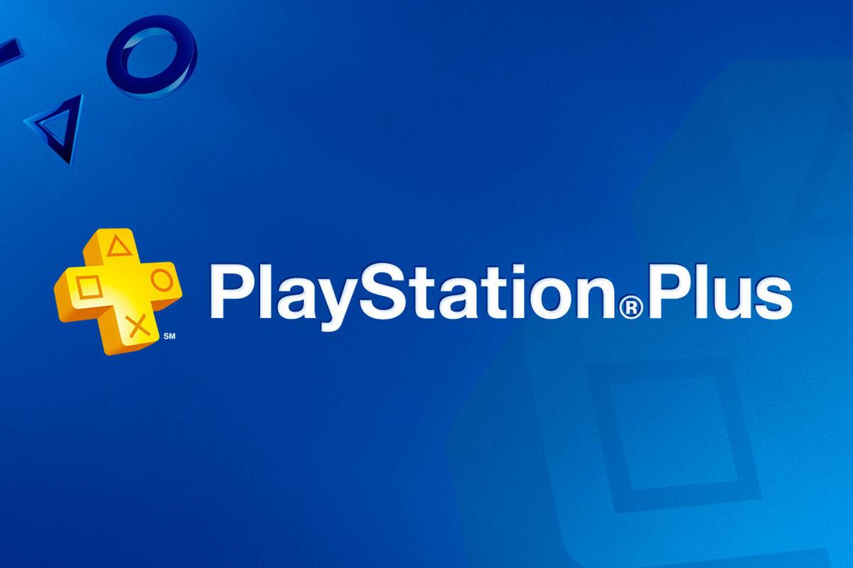 PS Plus revela sus juegos gratuitos para agosto