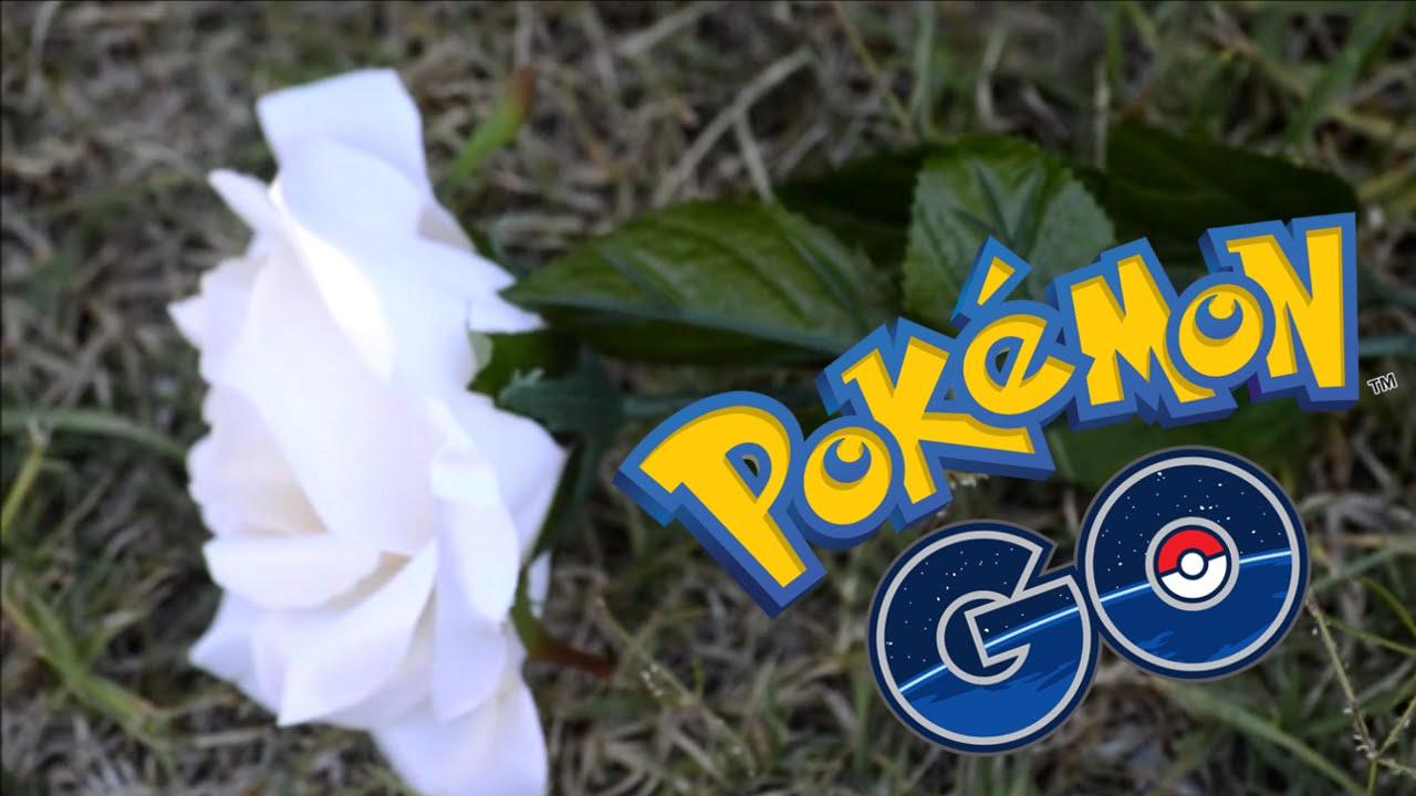 La Rosa de Guadalupe haría un capítulo sobre Pokémon Go