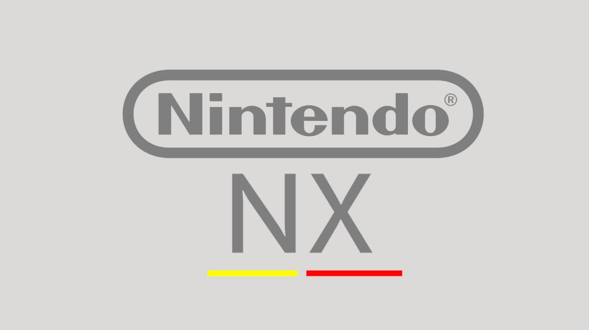 Nintendo NX No tendrá bloqueo regional y con botón Share