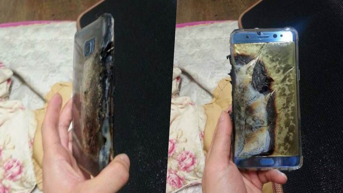 Samsung-Galaxy-Note-7-quemado
