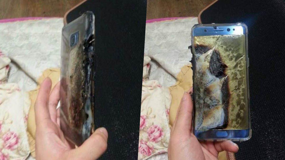 Samsung-Galaxy-Note-7-quemado