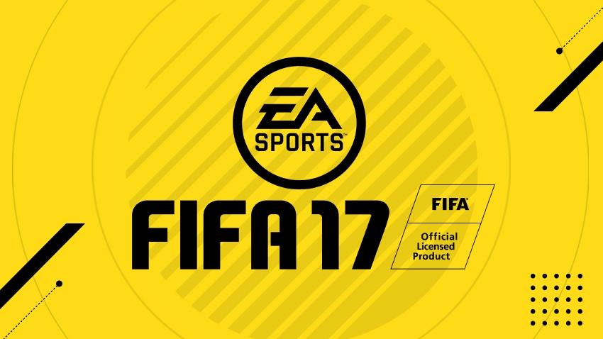 FIFA 17 ya tiene fecha de estreno para su demo y lanzamiento