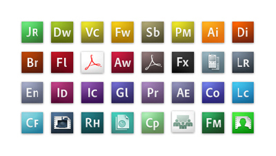 adobe-creative-suite-master-collection