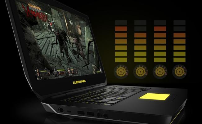 Alienware de Dell por 679 pesos, La PROFECO confirma su entrega en una semana.