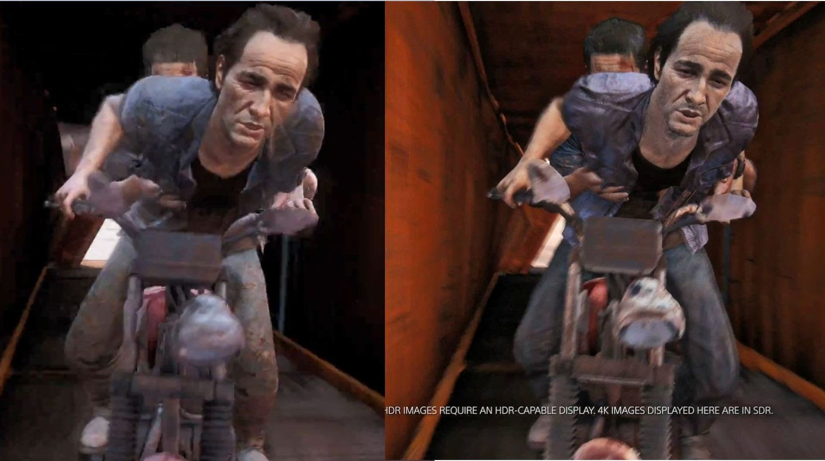 playstation-4-pro-vs-ps4-uncharted-4