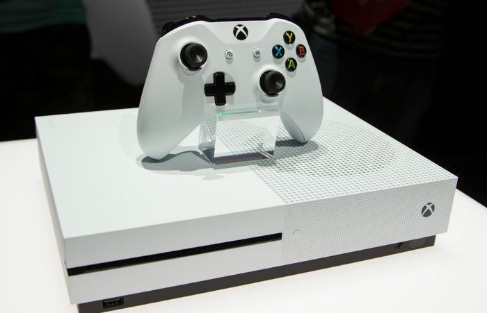 Xbox One Derrota a PS4 En Ventas Nuevamente