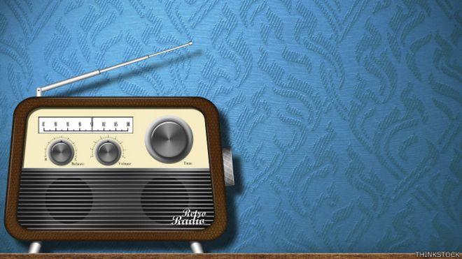 Noruega elimina señal FM, el futuro será digital