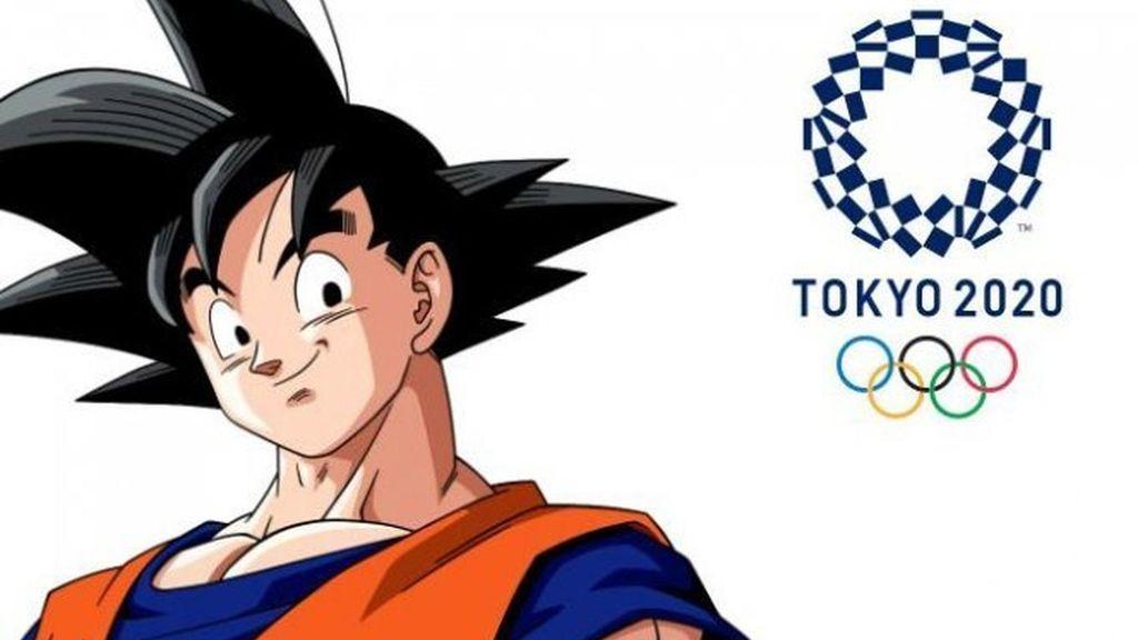 Tokyo 2020 causara polémica por usar personajes de anime como mascotas